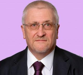 David Tickett - Financial Adviser